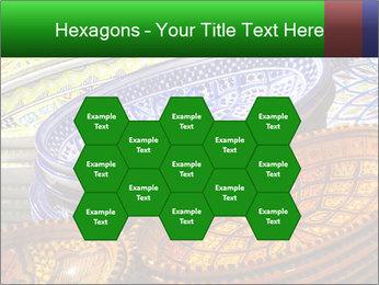 0000071732 PowerPoint Template - Slide 44