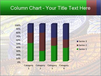 0000071732 PowerPoint Template - Slide 50