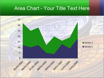 0000071732 PowerPoint Template - Slide 53