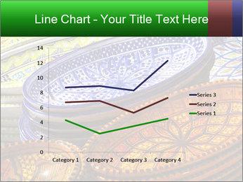 0000071732 PowerPoint Template - Slide 54