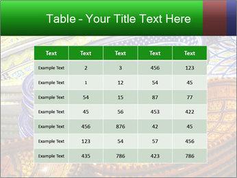 0000071732 PowerPoint Template - Slide 55