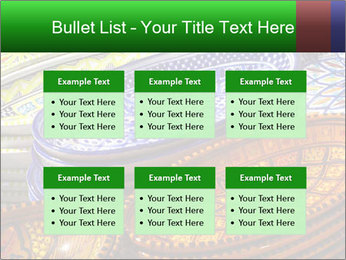 0000071732 PowerPoint Template - Slide 56