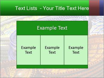0000071732 PowerPoint Template - Slide 59
