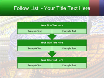 0000071732 PowerPoint Template - Slide 60