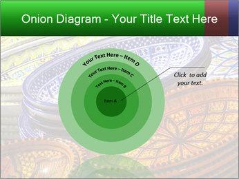 0000071732 PowerPoint Template - Slide 61