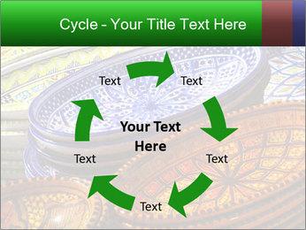 0000071732 PowerPoint Template - Slide 62