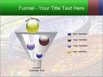 0000071732 PowerPoint Template - Slide 63