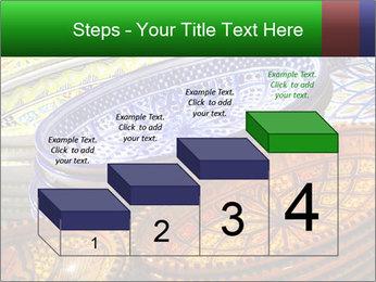 0000071732 PowerPoint Template - Slide 64