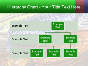 0000071732 PowerPoint Template - Slide 67