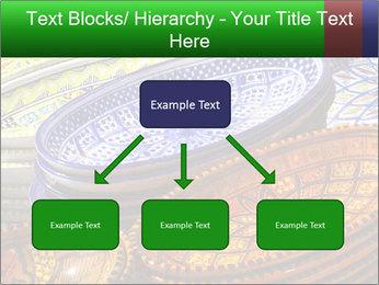 0000071732 PowerPoint Template - Slide 69