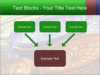 0000071732 PowerPoint Template - Slide 70