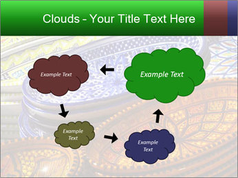 0000071732 PowerPoint Template - Slide 72