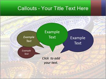 0000071732 PowerPoint Template - Slide 73