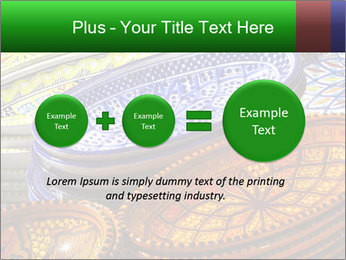 0000071732 PowerPoint Template - Slide 75