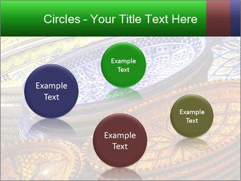 0000071732 PowerPoint Template - Slide 77