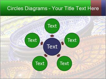 0000071732 PowerPoint Template - Slide 78