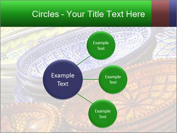 0000071732 PowerPoint Template - Slide 79