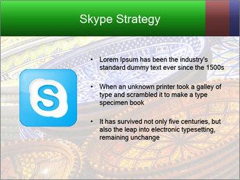 0000071732 PowerPoint Template - Slide 8