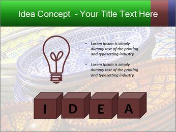 0000071732 PowerPoint Template - Slide 80