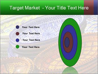 0000071732 PowerPoint Template - Slide 84