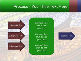 0000071732 PowerPoint Template - Slide 85