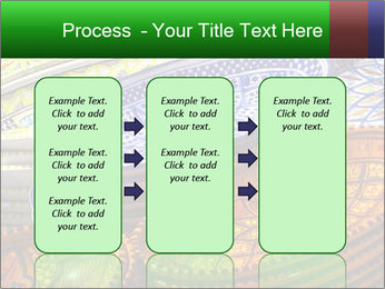 0000071732 PowerPoint Template - Slide 86