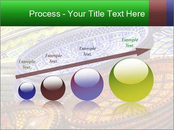 0000071732 PowerPoint Template - Slide 87