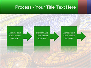 0000071732 PowerPoint Template - Slide 88