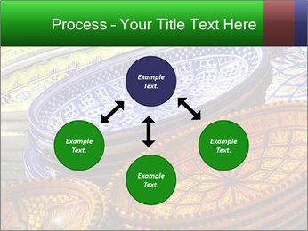 0000071732 PowerPoint Template - Slide 91