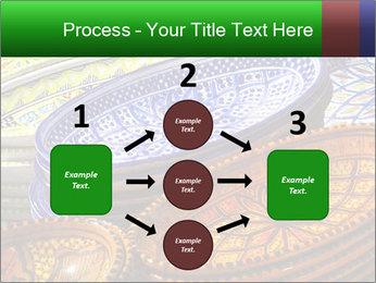 0000071732 PowerPoint Template - Slide 92