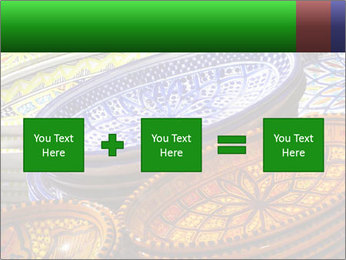 0000071732 PowerPoint Template - Slide 95