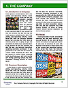 0000071732 Word Templates - Page 3