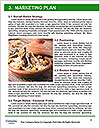 0000071732 Word Templates - Page 8