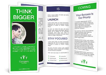 0000071733 Brochure Templates