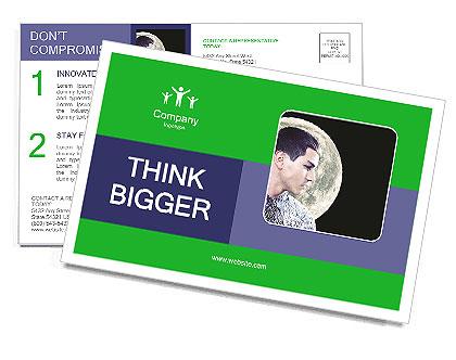 0000071733 Postcard Templates