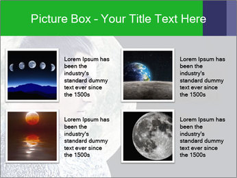0000071733 PowerPoint Template - Slide 14