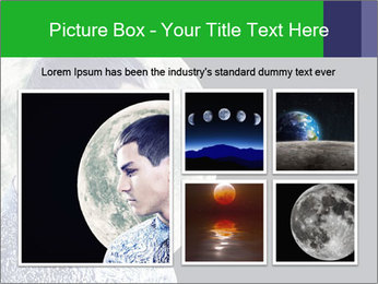 0000071733 PowerPoint Template - Slide 19