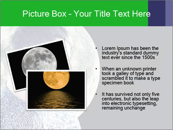 0000071733 PowerPoint Template - Slide 20