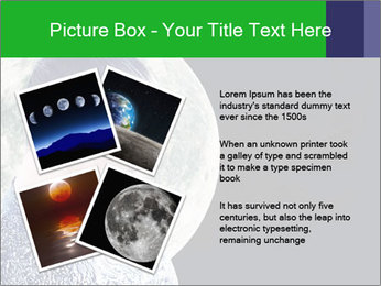 0000071733 PowerPoint Template - Slide 23