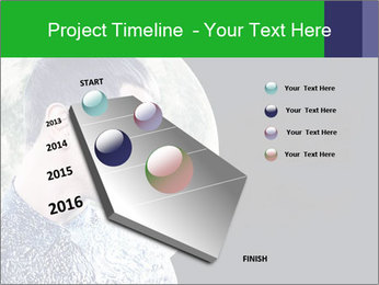 0000071733 PowerPoint Template - Slide 26