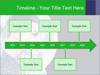 0000071733 PowerPoint Template - Slide 28
