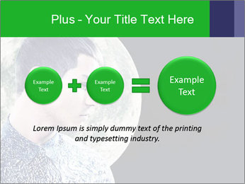 0000071733 PowerPoint Template - Slide 75