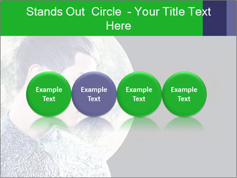 0000071733 PowerPoint Template - Slide 76