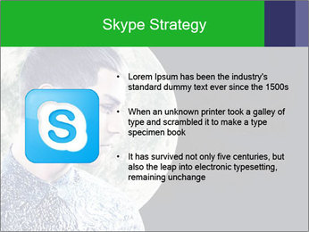 0000071733 PowerPoint Template - Slide 8