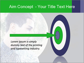 0000071733 PowerPoint Template - Slide 83