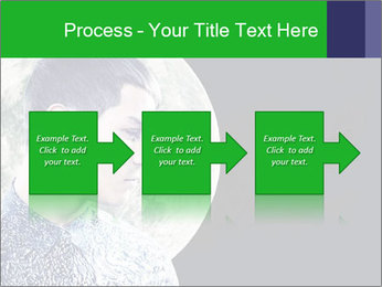0000071733 PowerPoint Template - Slide 88