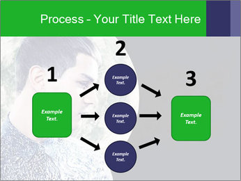 0000071733 PowerPoint Template - Slide 92