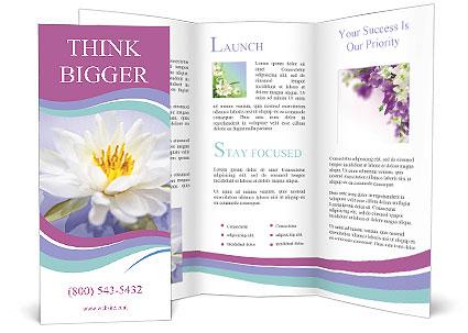 0000071734 Brochure Template