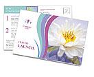 0000071734 Postcard Templates