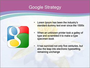0000071734 PowerPoint Template - Slide 10